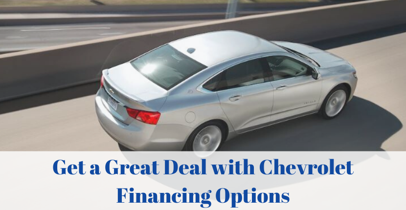 shop ray chevrolet for your next chevy truck