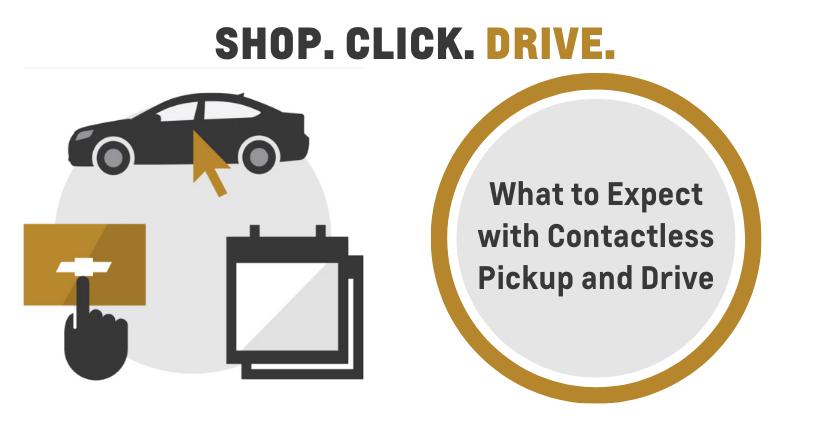 Shop.Click.Drive Chevy